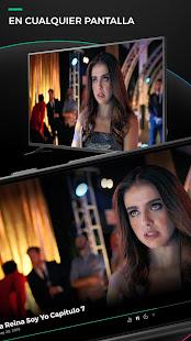 Univision NOW - TV en vivo y on demand en español - Apps on Google Play