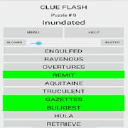 Clue Flash Free