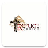 Refuge Church Online App