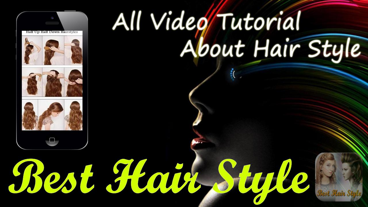 Easy Hairstyles For Girls Izinhlelo Ze Android Ku Google Play