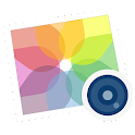 PhotoGather icon