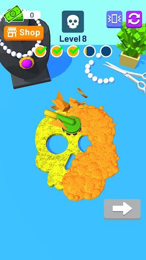 Jewel Shop 3D screenshots 3