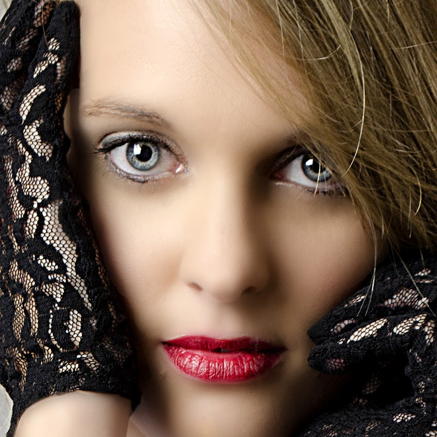 by Jime Fernandez - People Portraits of Women ( face, model, pwcfaces, woman, portrait )