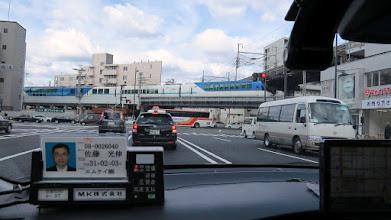 Photo: H3240259 Kioto