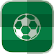 Football News - Soccer Breaking News & Scores - Androidアプリ