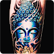 God Tattoo designs - tattoo ideas Download on Windows