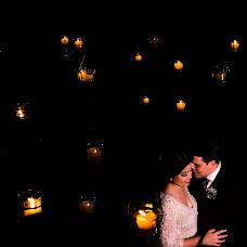 Fotógrafo de casamento Jhonatan Soares (jhonatansoares). Foto de 21.03.2017
