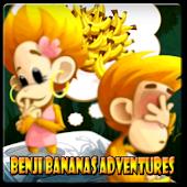 Latest Guide Benji Bananas Adventure