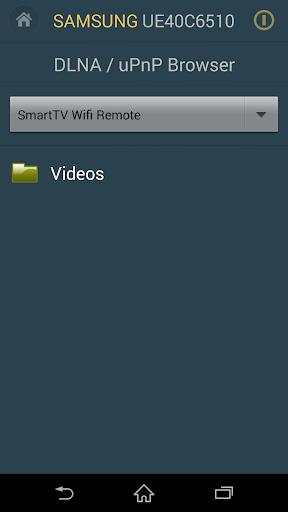 Remote for Samsung TV screenshot 19