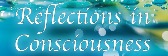 Akashic Record Session on Twin Flame Relationships