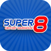Super8 Rewards