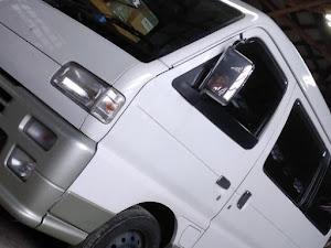 エブリイ DF51Vのカスタム事例画像 みーちゅ~さんの2020年12月26日13:27の投稿