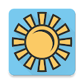 Zai 3 Weather Sets for Zooper icon