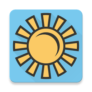 Zai 3 Weather Sets for Zooper v1.5 APK