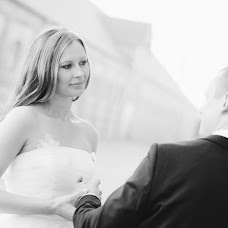 Wedding photographer Larisa Farber (LarissaF). Photo of 25.12.2013