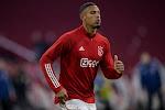 🎥 Ajax-spits maakt doelpunt à la Ibrahimovic
