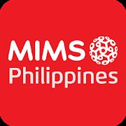 MIMS Philippines - Drug Information, Disease, News