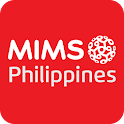 MIMS Philippines icon