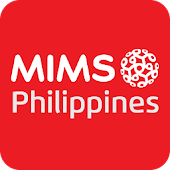 MIMS Philippines - Drug Search