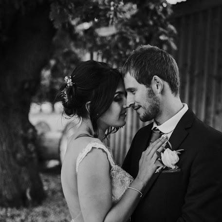 Wedding photographer Marcin Kogut (marcinkogut). Photo of 26.09.2017