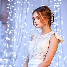 Wedding photographer Katerina Lukina (Lookina). Photo of 16.11.2015