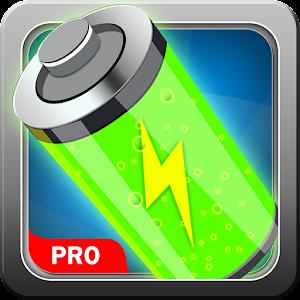 Battery Optimizer 2017 PRO APK Cracked Download