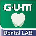 GUM Dental LAB