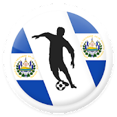 El Salvador Football League