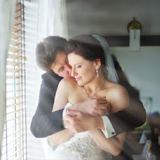 Wedding photographer Aleksandr Kirpichenkov (Kirpichenkov-A). Photo of 29.05.2013