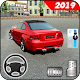 Car Driving and Parking Simulator APK