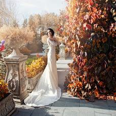 ช่างภาพงานแต่งงาน Zhanna Samuylova (Lesta) ภาพเมื่อ 24.01.2019