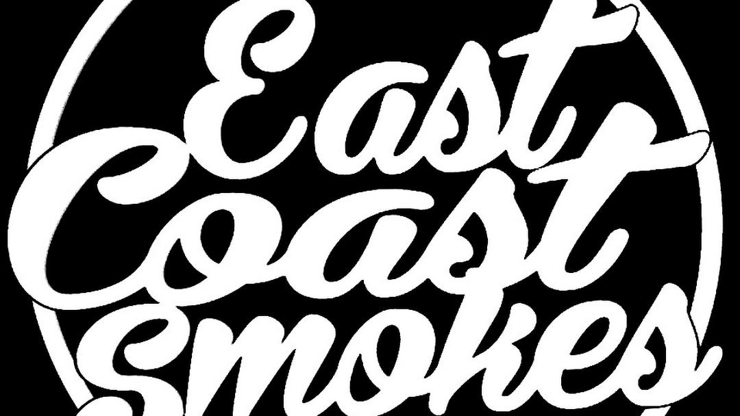 East Coast Smokes - Vaporizer Store, Smoke Shop, Head Shop Hookah