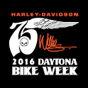 H-D Events: Daytona