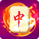 Forbidden Castle: Mahjong Tale [Мод: много денег]