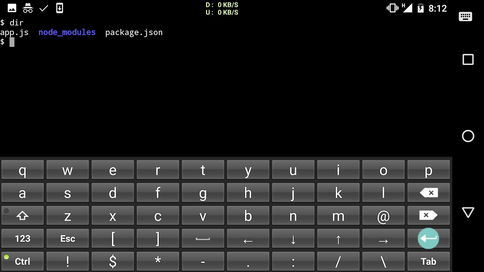 Pro keyboard kick keyboard android apps on google play pro keyboard kick keyboard screenshot biocorpaavc