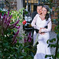 Wedding photographer Claudia Garcia (ClaudiaGarcia2). Photo of 22.10.2015