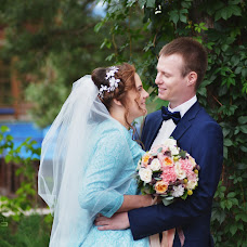 Wedding photographer Sergey Toropov (Understudio). Photo of 27.03.2017
