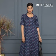 Reliance Trends photo 5