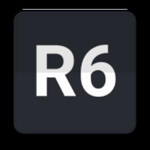 R6 Stats