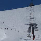 Fotos de Esquí en Pas de la Casa (Andorra), do 26 ó 29 de marzo de 2018
