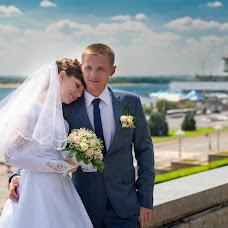 Wedding photographer Sergey Pshenichnyy (Pshenichnyy). Photo of 13.03.2015