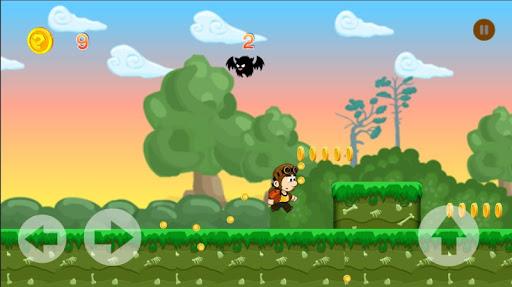 Bogor Jungle World 1 screenshots 2
