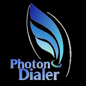 Photon Dialer