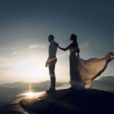 Wedding photographer Artur Saribekyan (saribekyan). Photo of 31.03.2016