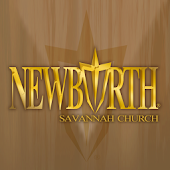 New Birth Savannah Church