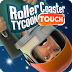 RollerCoaster Tycoon Touch, Free Download