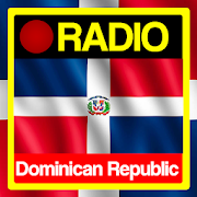 Dominican Republic Radio Live