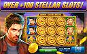 screenshot of Take5 Free Slots – Real Vegas Casino