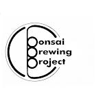 Bonsai Project Lake County Sheriff Sour Brown Ale