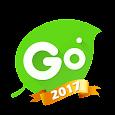 GO Keyboard Pro - Emoji, GIF, Cute, Swipe Faster
